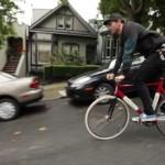 Neighbors_Dylan_Bigby
